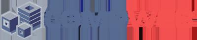 Compweb T.I. Logotipo
